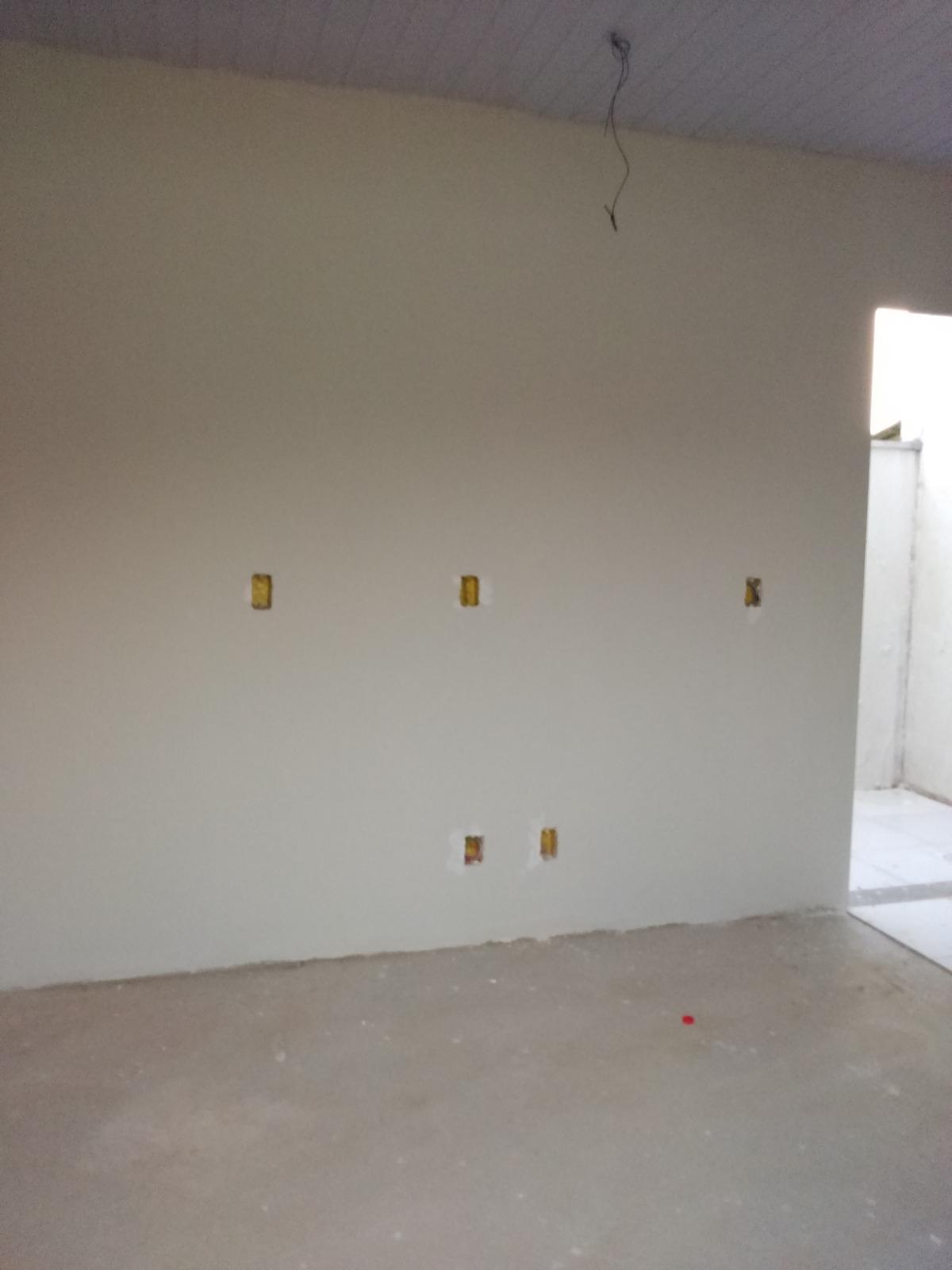 Residencial Lavras - Casa 2 Dorm, Mathias Velho, Canoas (BD2908) - Foto 6