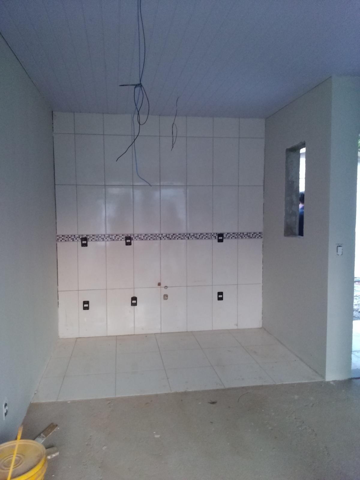 Residencial Lavras - Casa 2 Dorm, Mathias Velho, Canoas (BD2908) - Foto 4