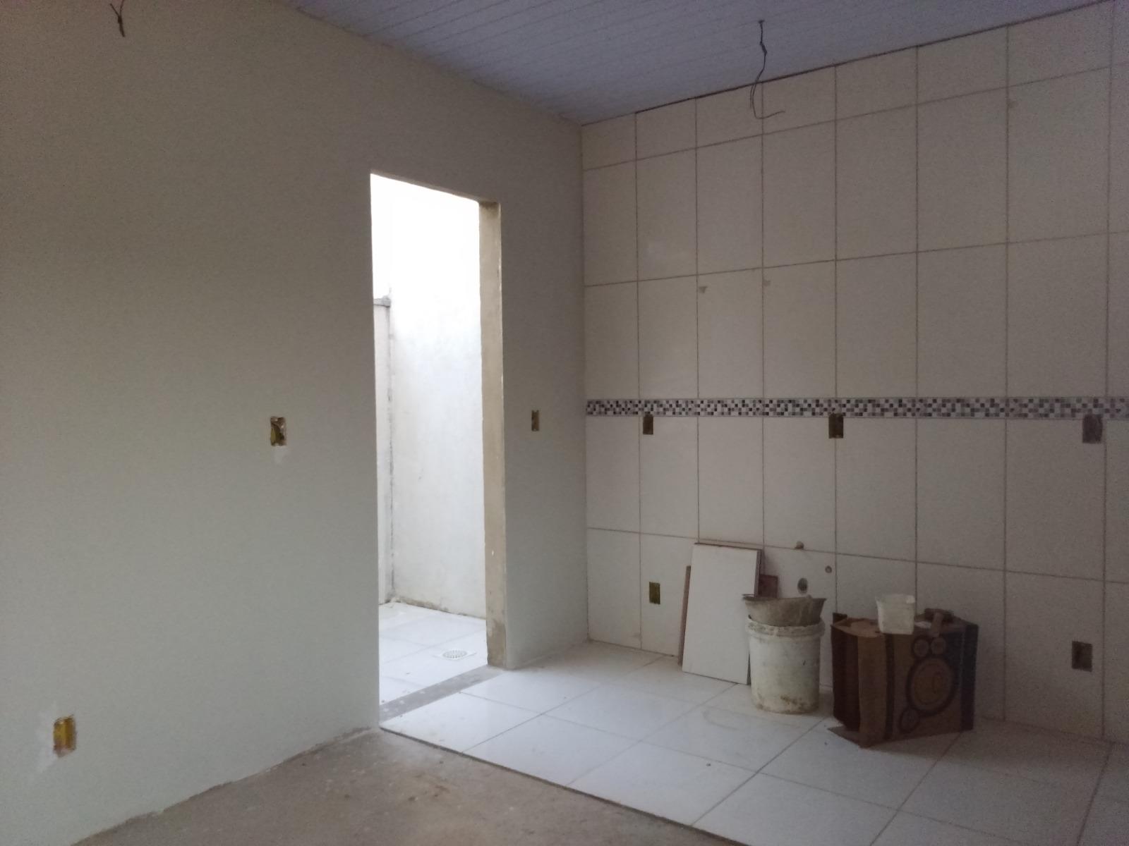 Residencial Lavras - Casa 2 Dorm, Mathias Velho, Canoas (BD2908) - Foto 2