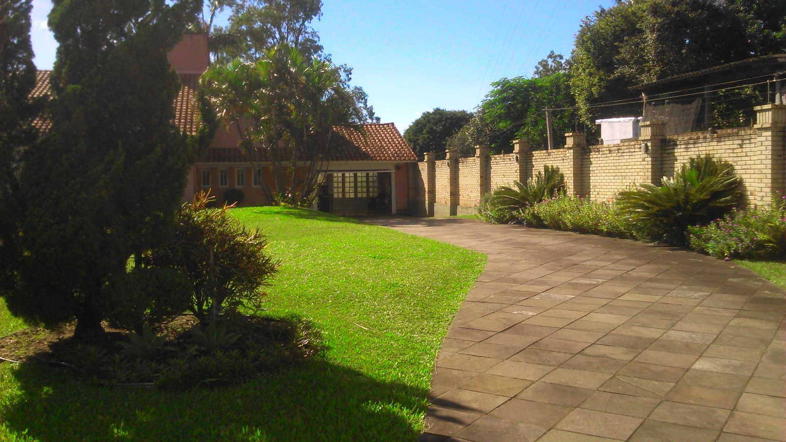Casa 3 Dorm, Centro, Nova Santa Rita (BD2927) - Foto 3