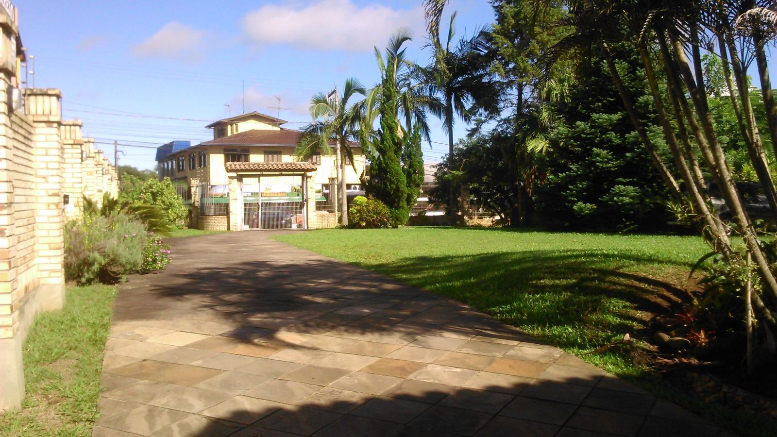 Casa 3 Dorm, Centro, Nova Santa Rita (BD2927) - Foto 2