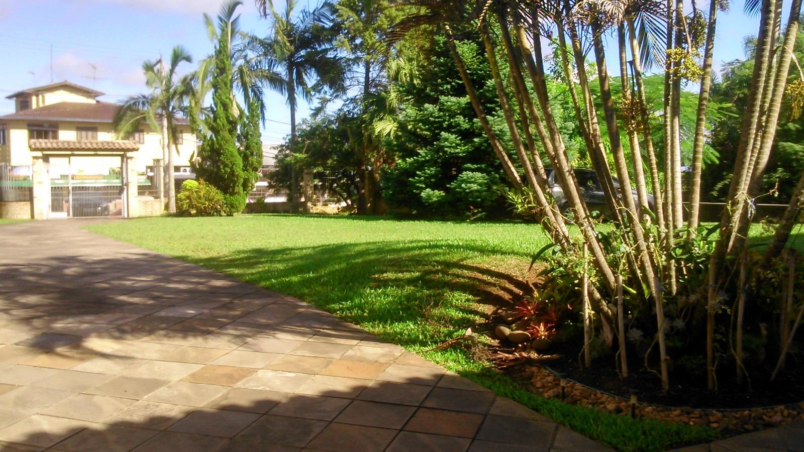 Casa 3 Dorm, Centro, Nova Santa Rita (BD2927)