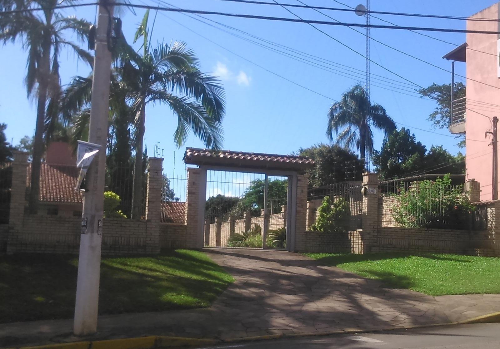 Casa 3 Dorm, Centro, Nova Santa Rita (BD2927) - Foto 5