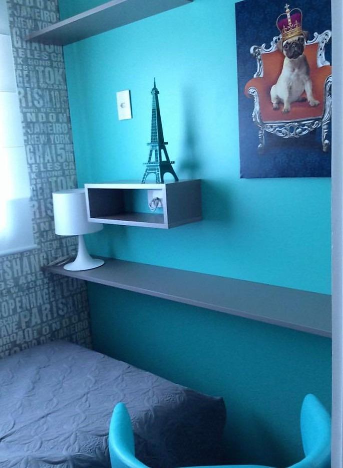Casa Raval - Casa 2 Dorm, Marechal Rondon, Canoas (BD2953) - Foto 8