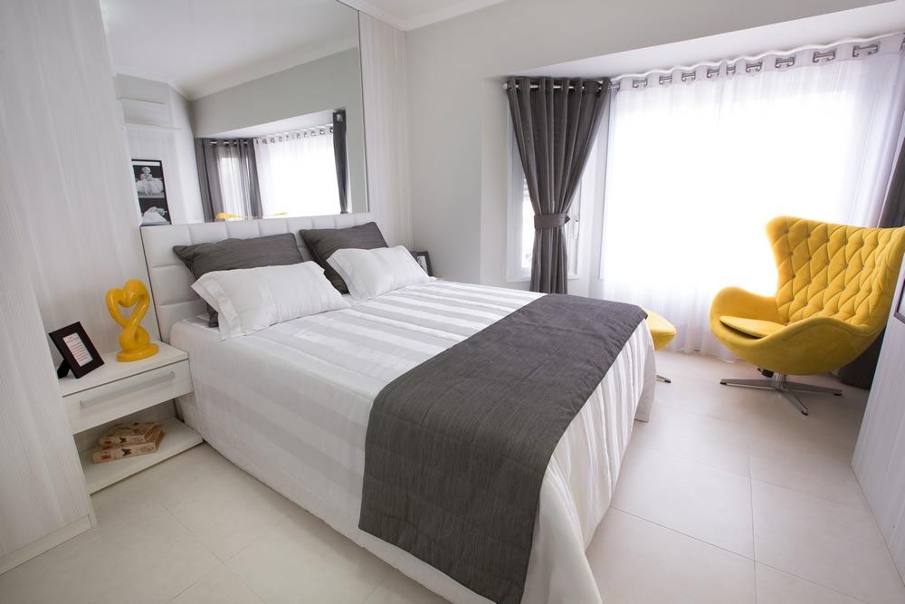 Casa Raval - Casa 2 Dorm, Marechal Rondon, Canoas (BD2953) - Foto 2