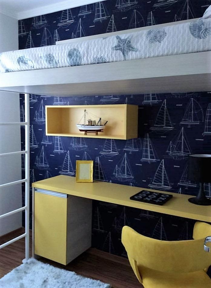 Casa Raval - Casa 2 Dorm, Marechal Rondon, Canoas (BD2953) - Foto 7