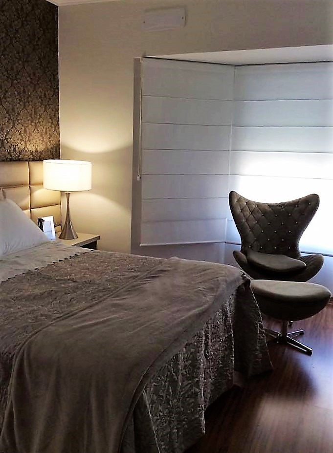 Casa Raval - Casa 2 Dorm, Marechal Rondon, Canoas (BD2953) - Foto 13