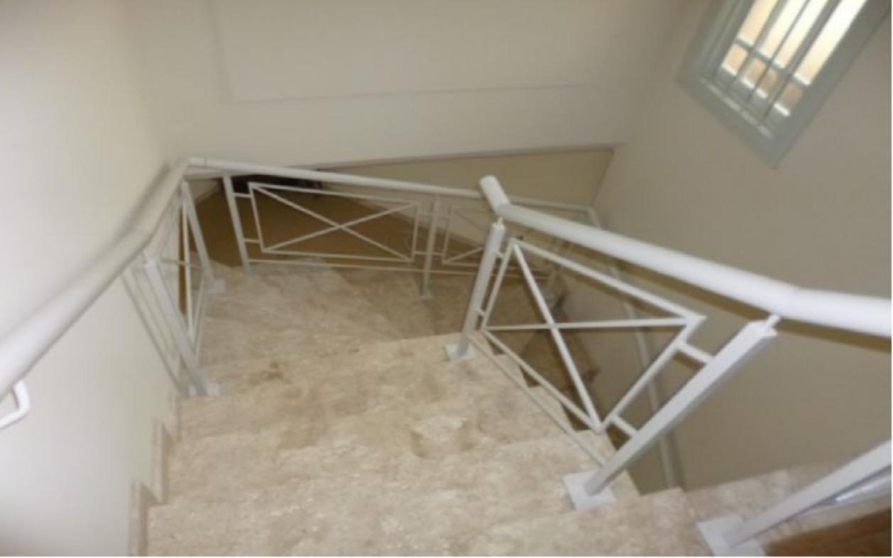 Sobrado 4 Dorm, Igara, Canoas (BD2984) - Foto 2