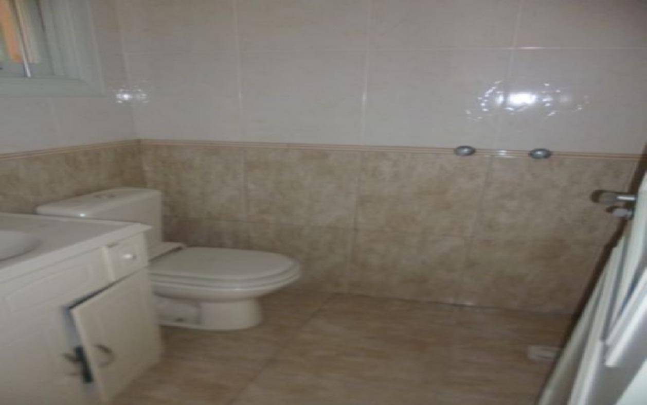 Sobrado 4 Dorm, Igara, Canoas (BD2984) - Foto 9