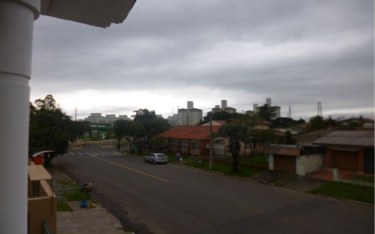 Sobrado 4 Dorm, Igara, Canoas (BD2984) - Foto 12