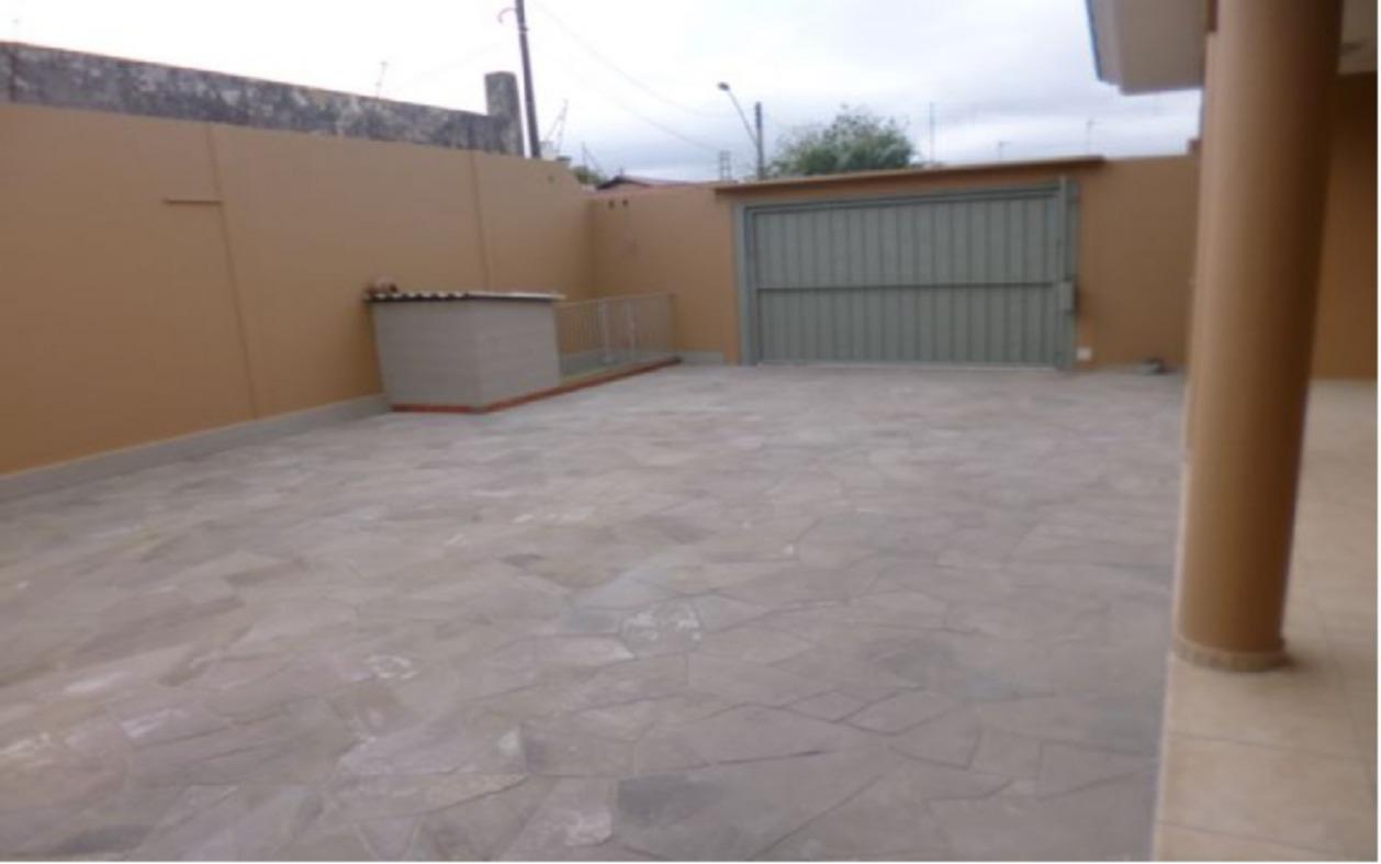 Sobrado 4 Dorm, Igara, Canoas (BD2984) - Foto 13