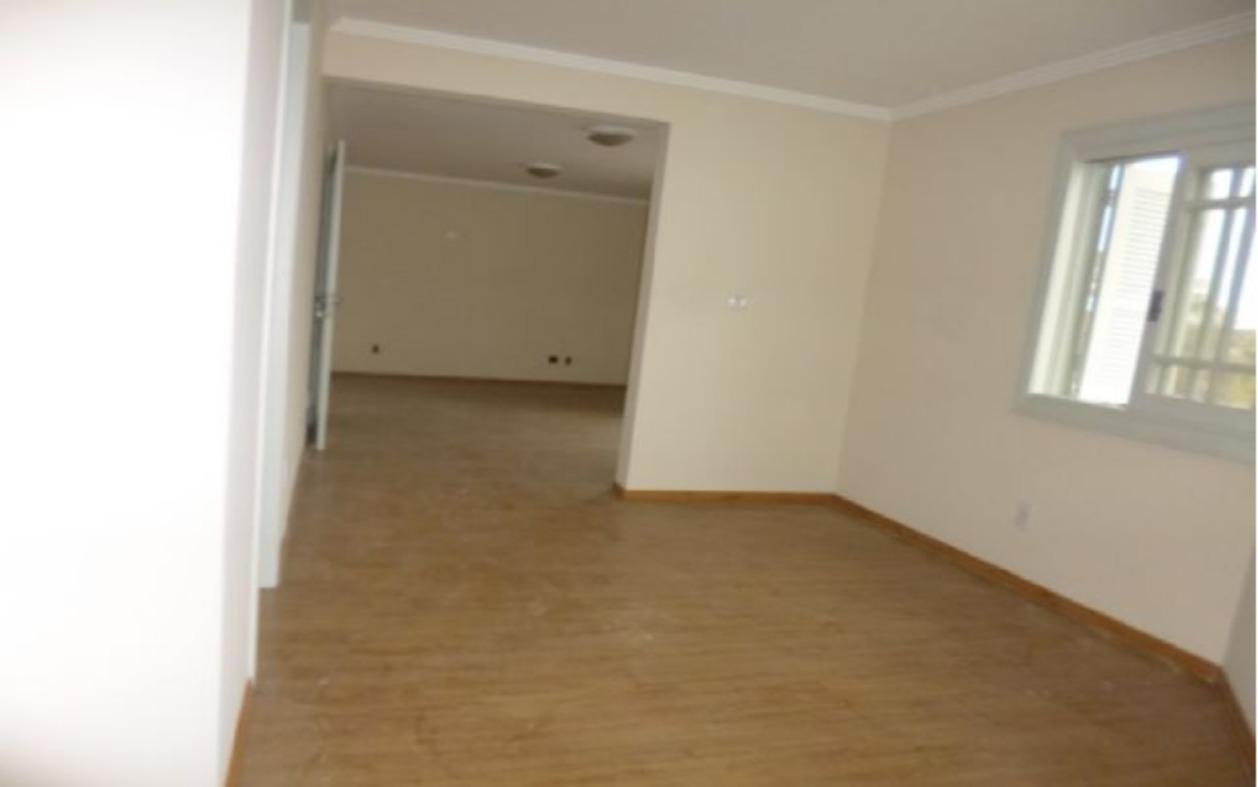 Sobrado 4 Dorm, Igara, Canoas (BD2984) - Foto 6