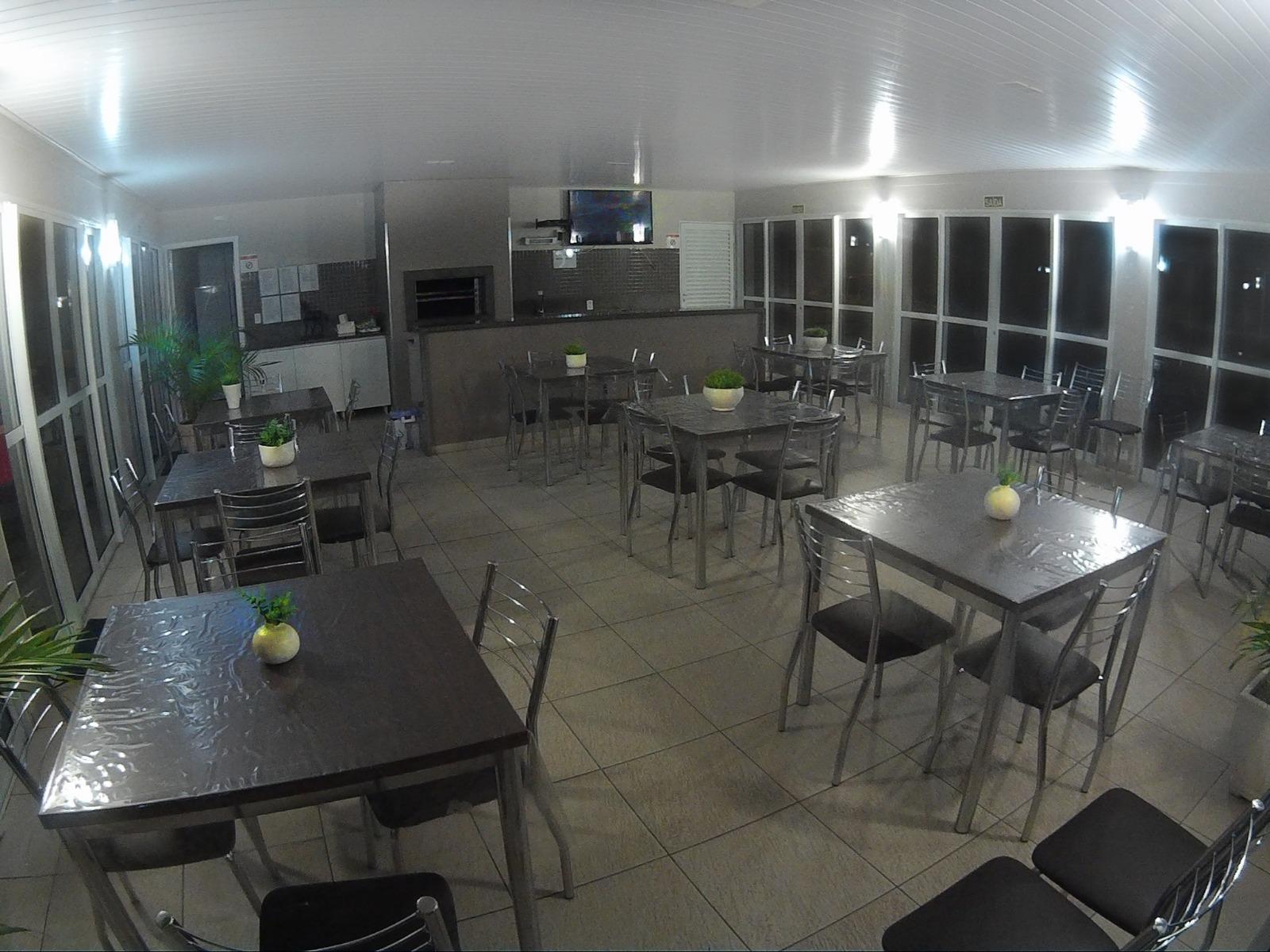Jardim Figueira - Apto 3 Dorm, Fátima, Canoas (BD3013) - Foto 10