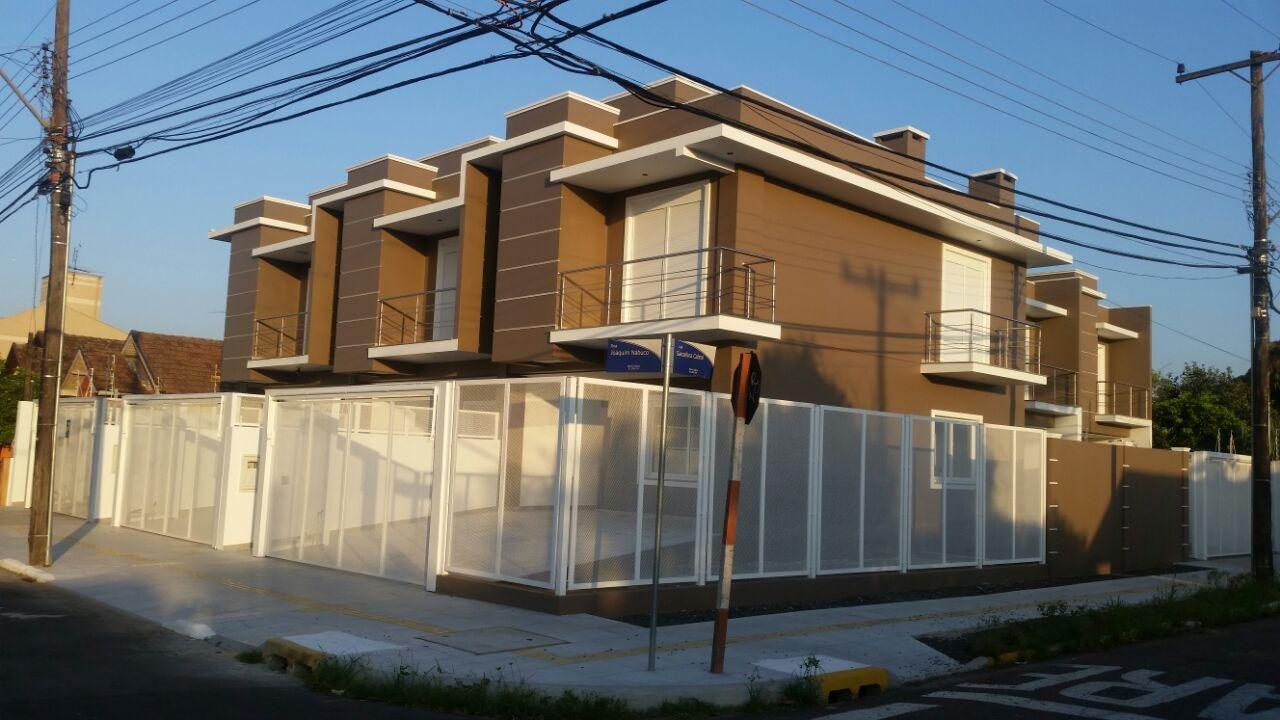 Sobrado 3 Dorm, Fátima, Canoas (BD3015) - Foto 2