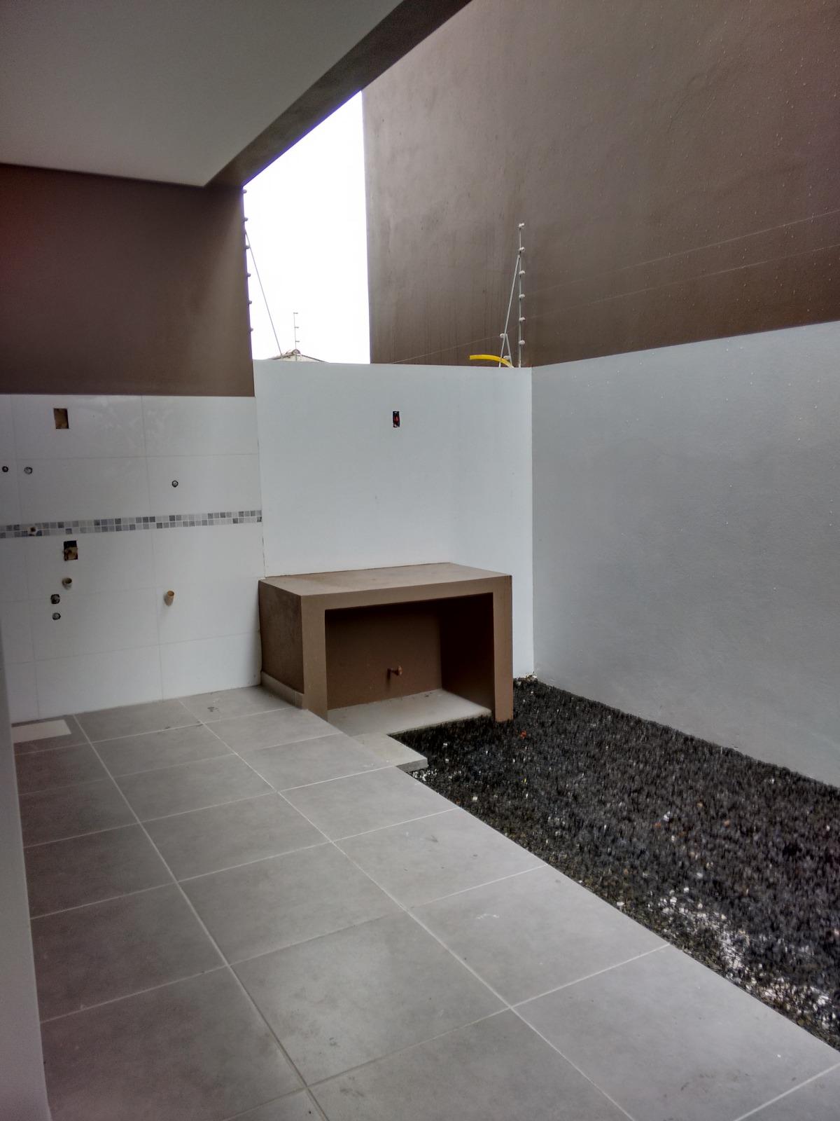 Sobrado 3 Dorm, Fátima, Canoas (BD3016) - Foto 20