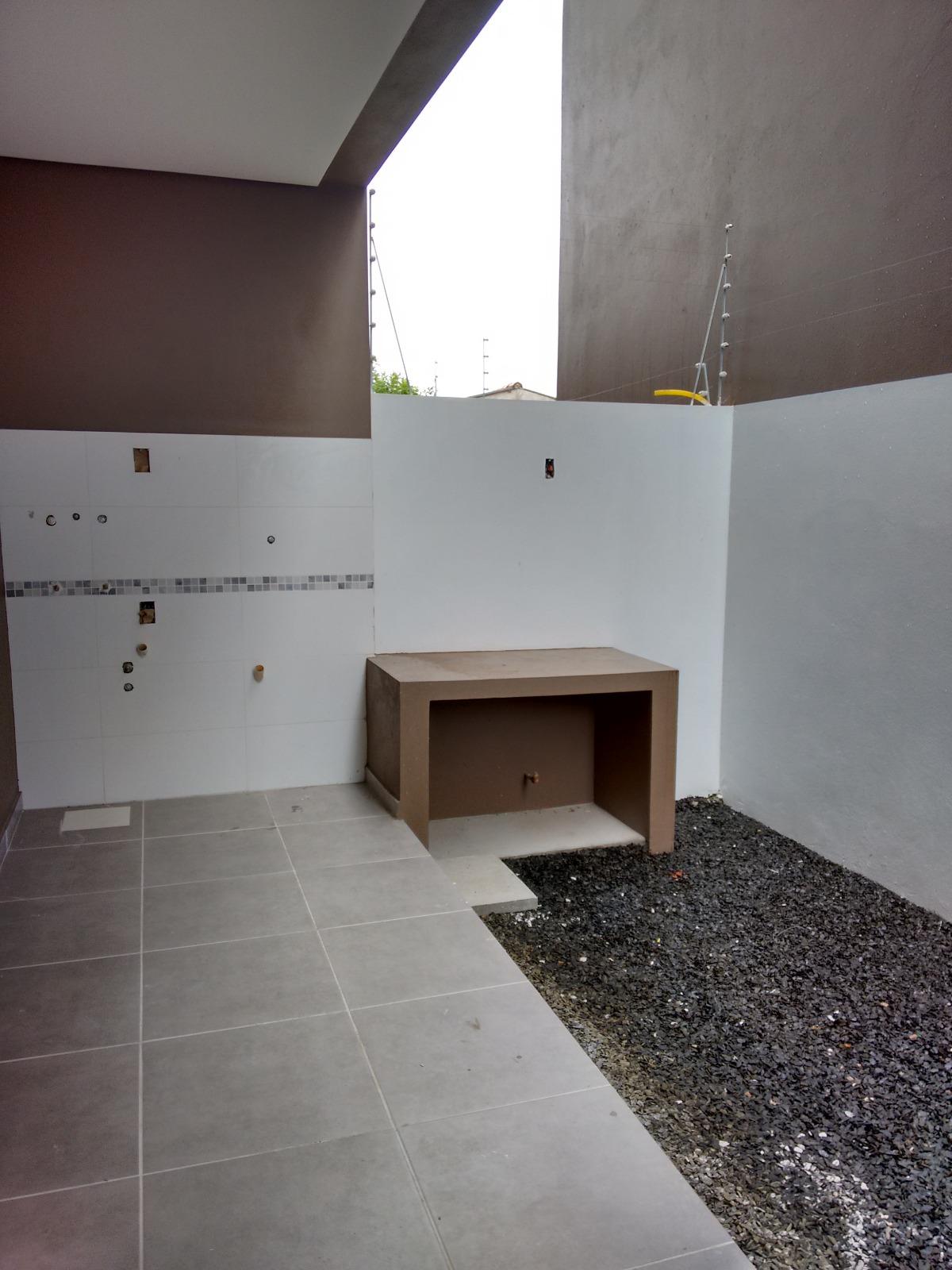Sobrado 3 Dorm, Fátima, Canoas (BD3016) - Foto 21