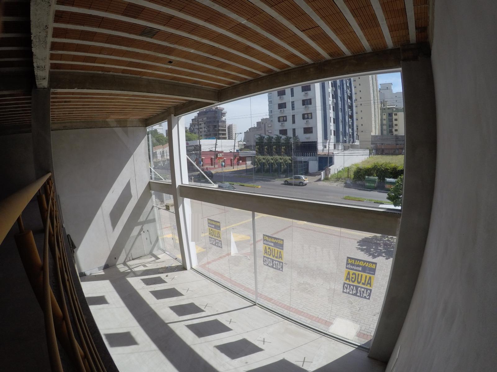 Loja, Centro, Canoas (BD3022) - Foto 2