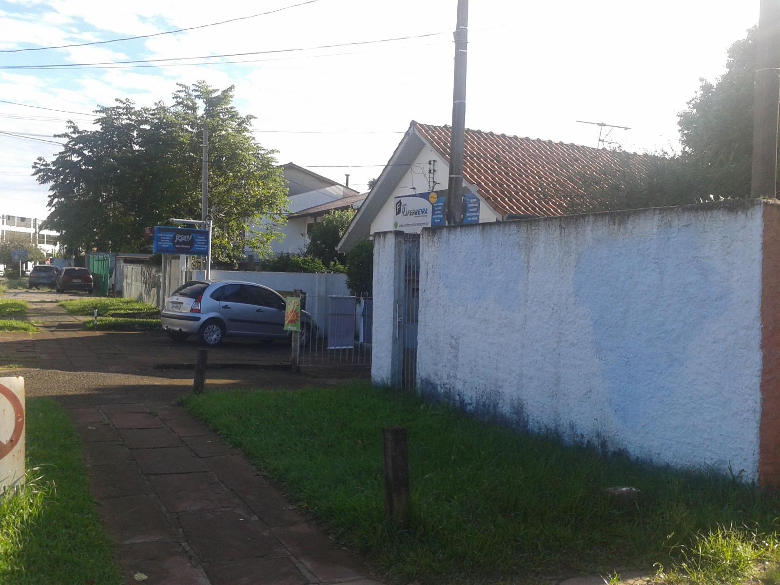 Casa 3 Dorm, Igara, Canoas (BD3023) - Foto 3
