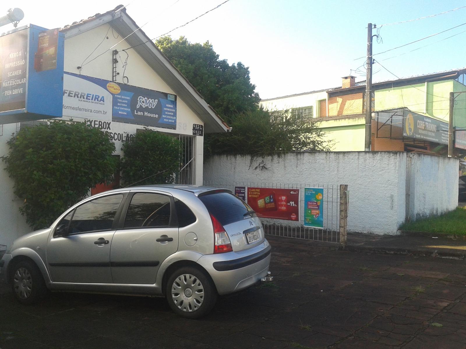 Casa 3 Dorm, Igara, Canoas (BD3023) - Foto 4