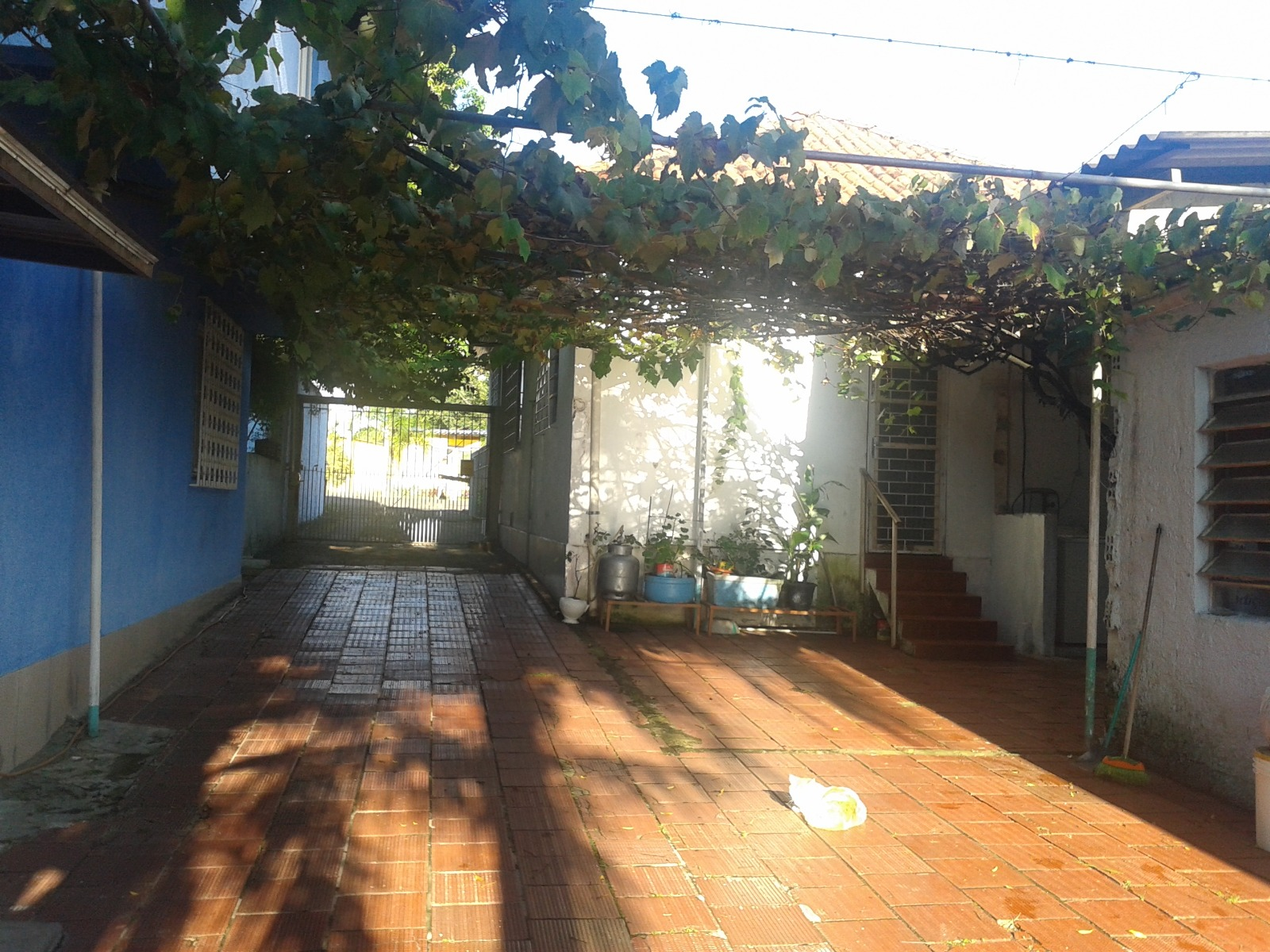 Casa 3 Dorm, Igara, Canoas (BD3023) - Foto 6