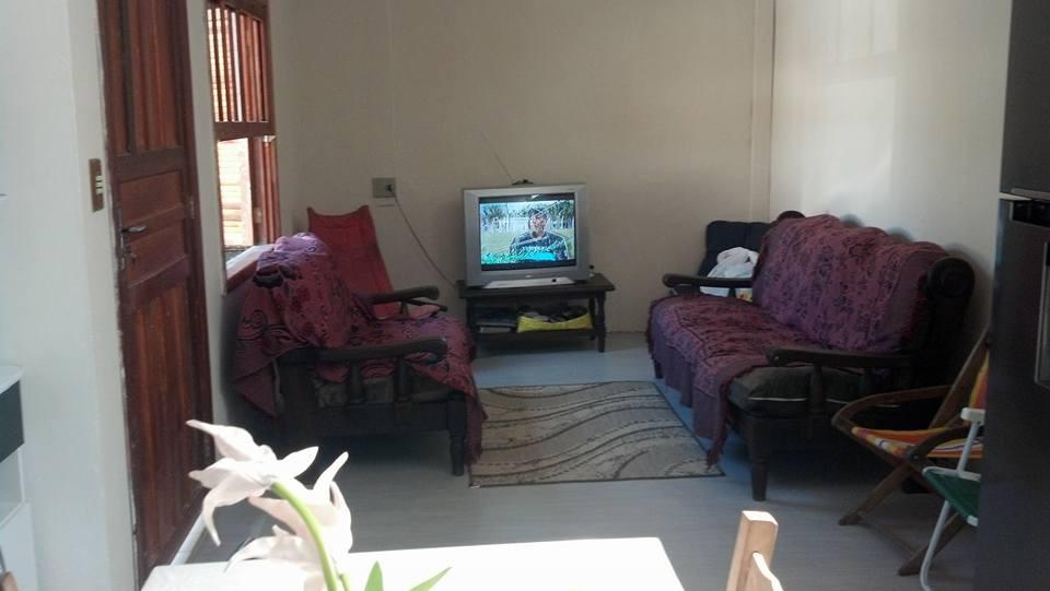 Casa 2 Dorm, Rio Branco, Canoas (BD3037) - Foto 3