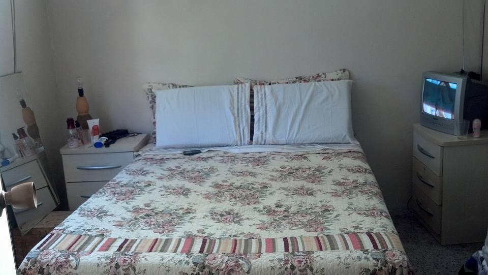Casa 2 Dorm, Rio Branco, Canoas (BD3037) - Foto 4
