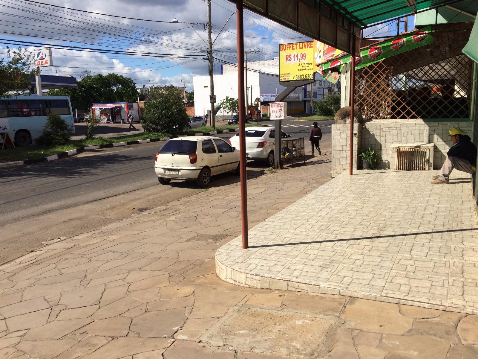 Loja, Estância Velha, Canoas (BD3051) - Foto 3
