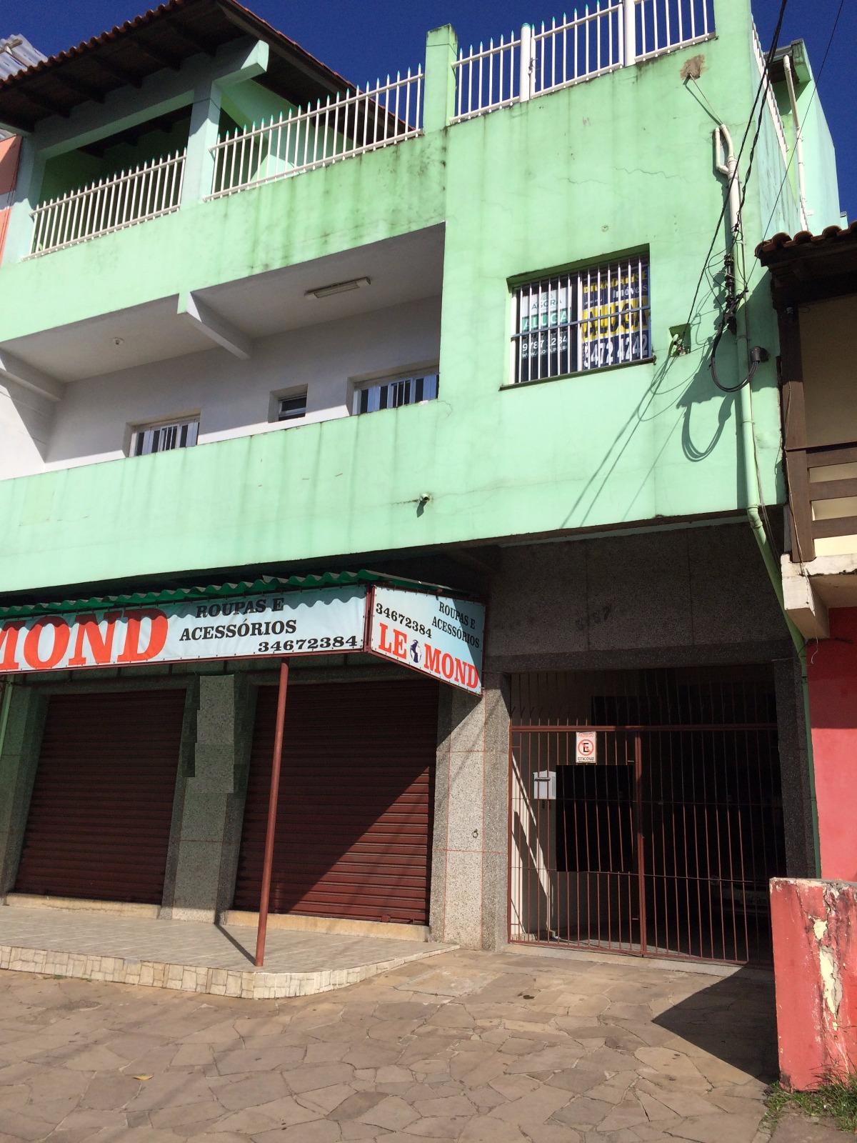 Loja, Estância Velha, Canoas (BD3051)