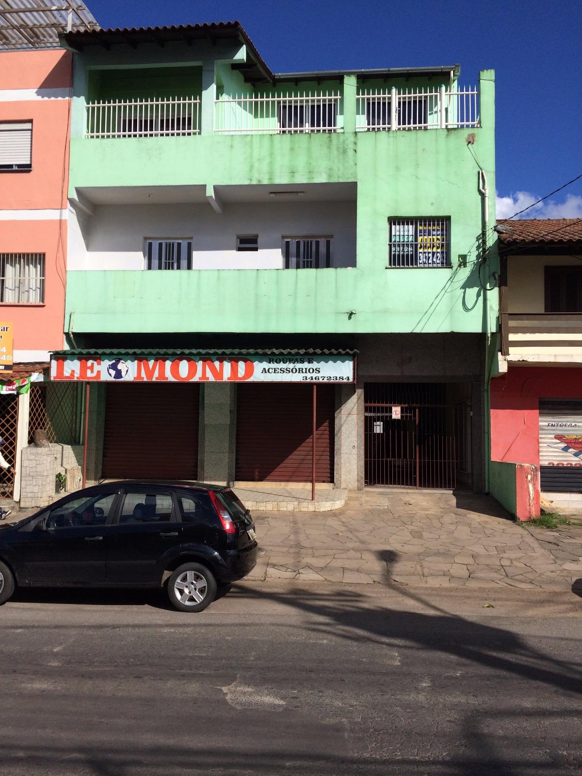 Loja, Estância Velha, Canoas (BD3051) - Foto 2