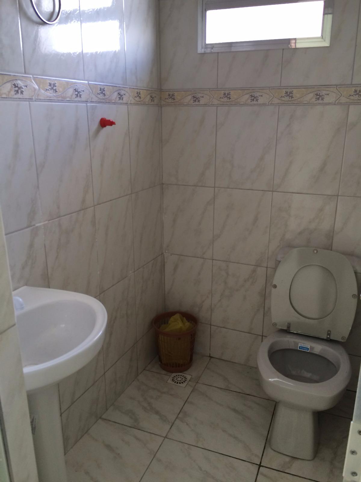 Sala, Estância Velha, Canoas (BD3052) - Foto 3