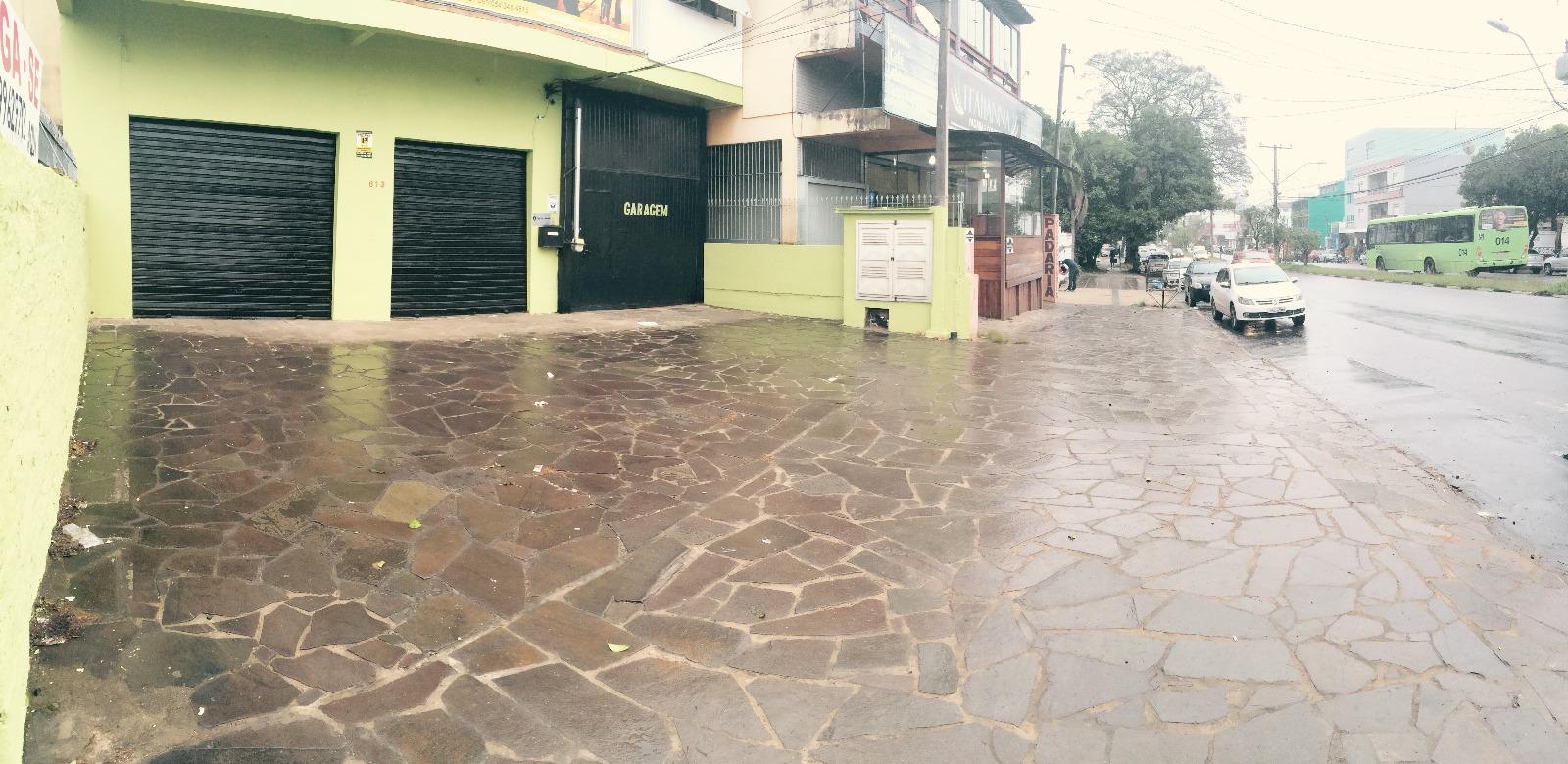 Loja Estância Velha, Canoas (360353)