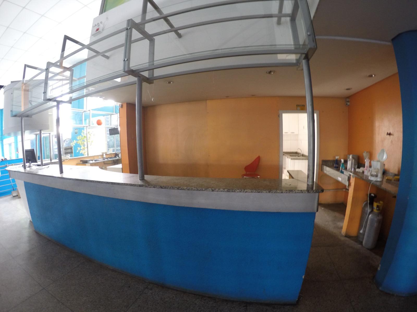 Loja, Centro, Canoas (BD3080) - Foto 4