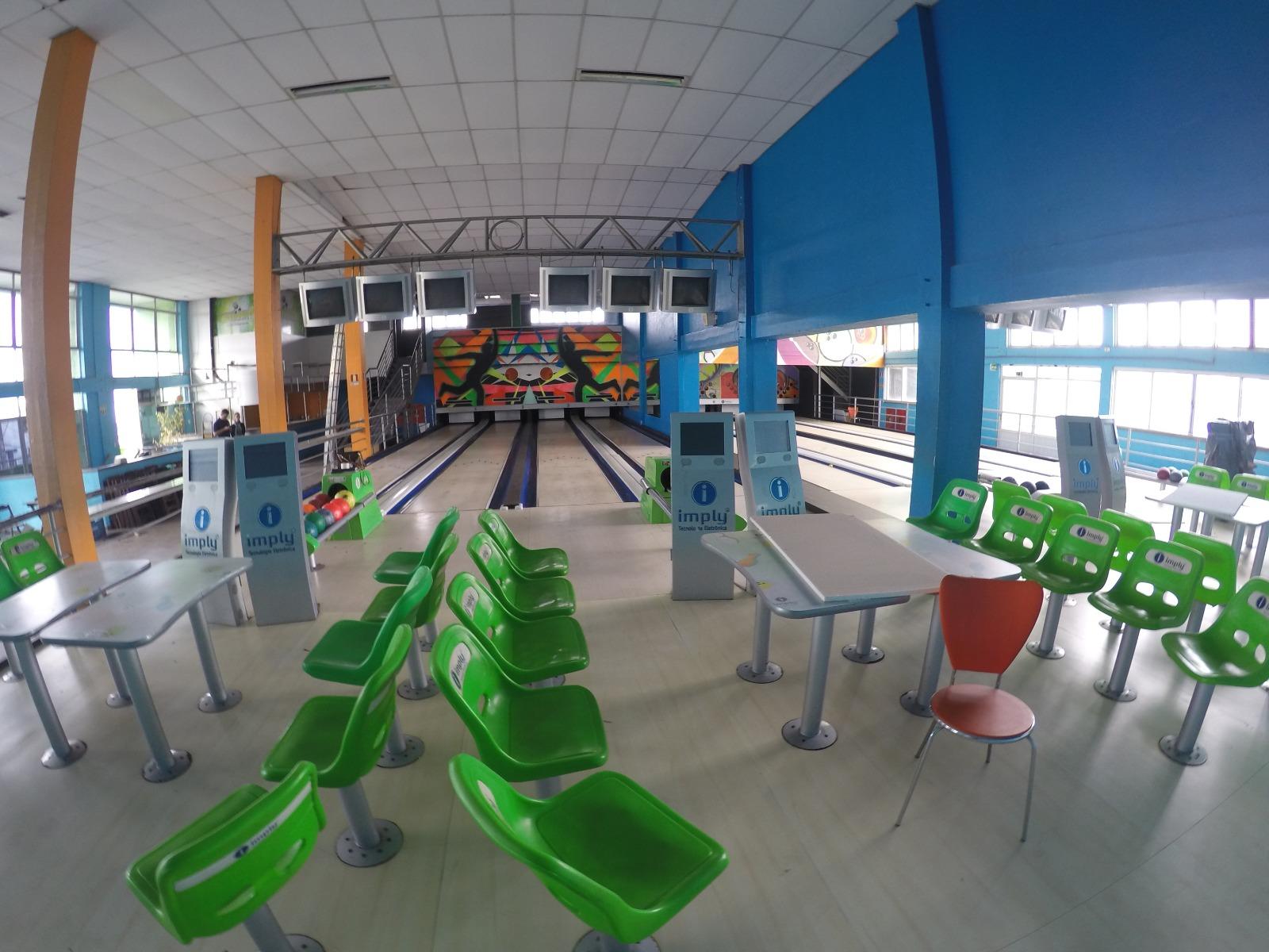 Loja, Centro, Canoas (BD3080) - Foto 5