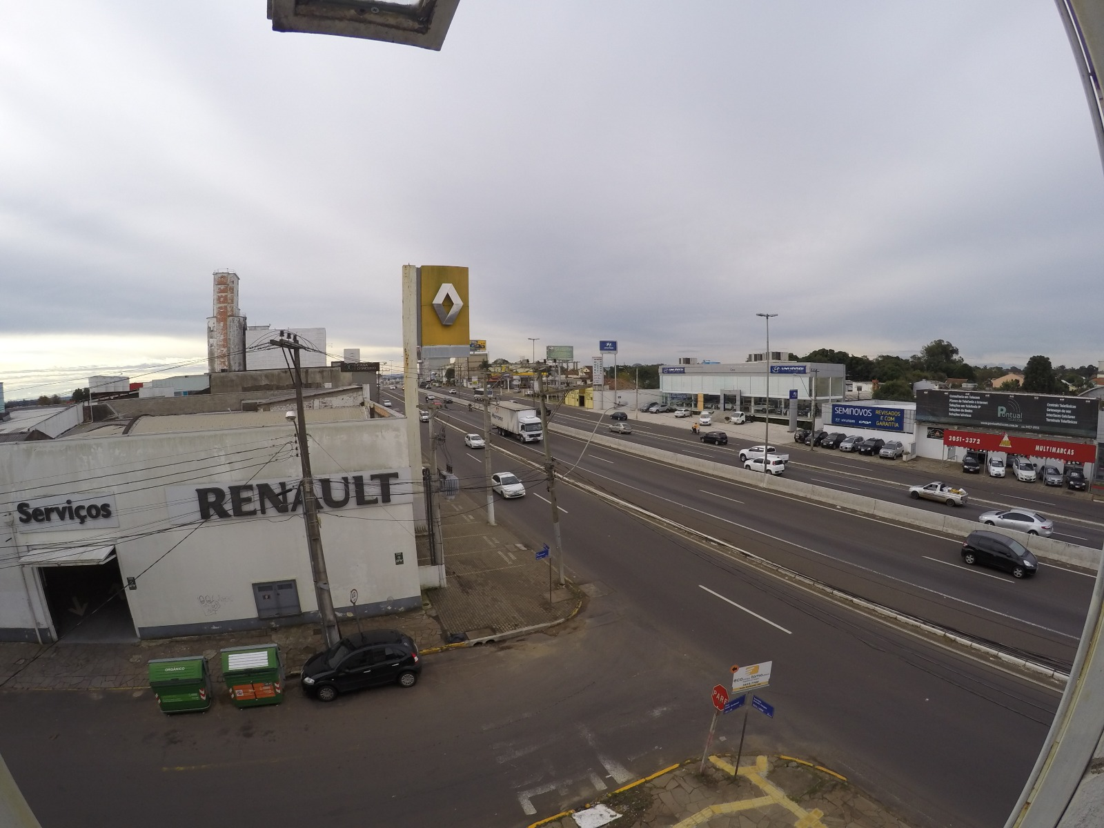 Loja, Centro, Canoas (BD3080) - Foto 10