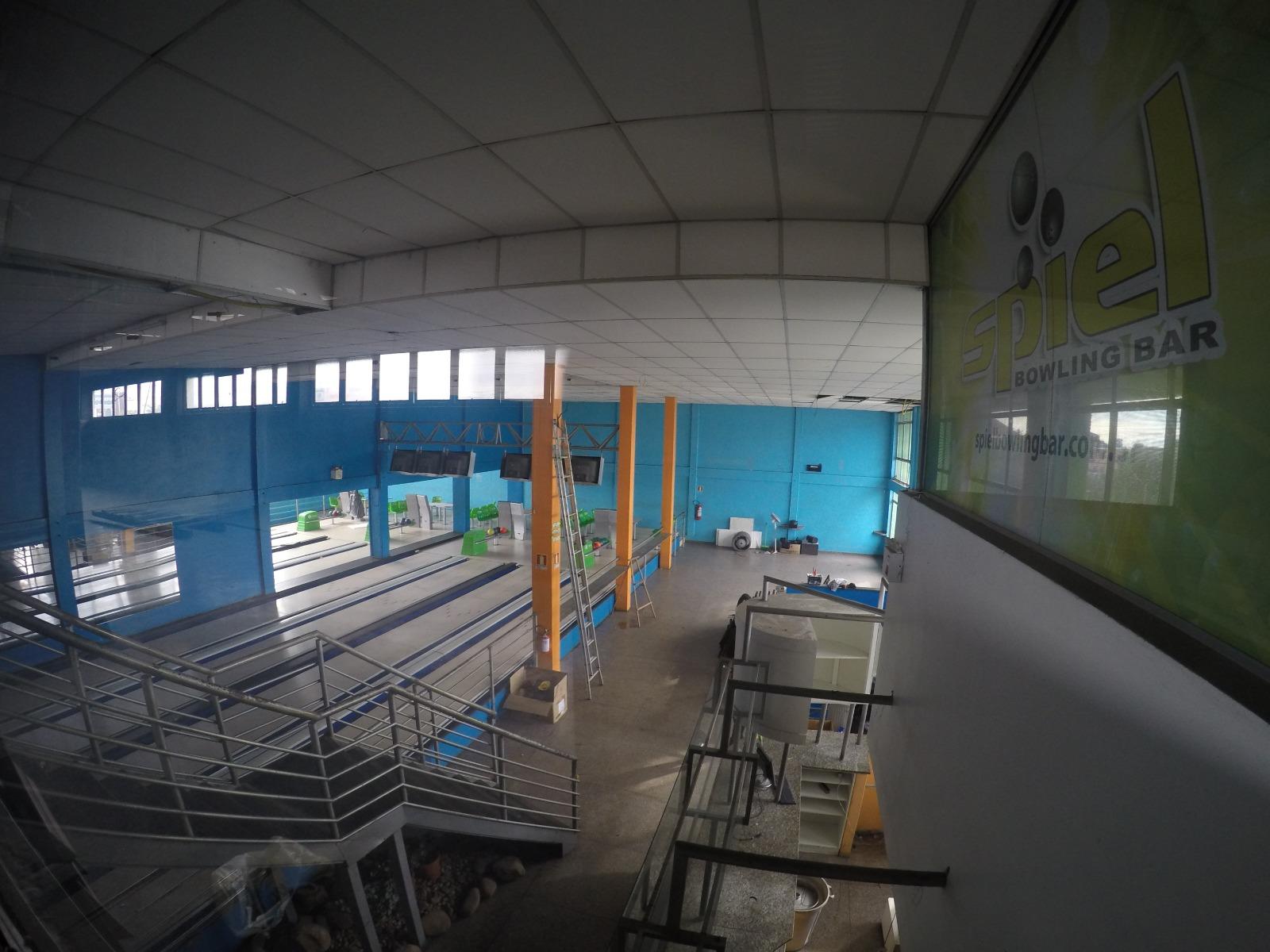 Loja, Centro, Canoas (BD3080) - Foto 11