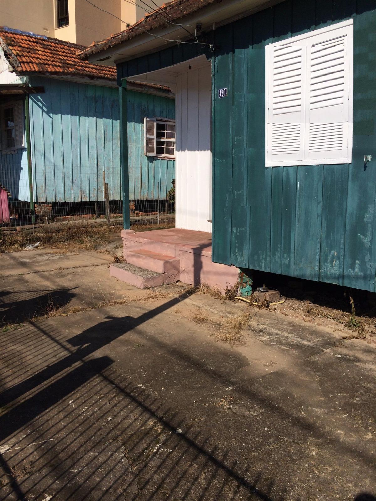 Casa 3 Dorm, Centro, Canoas (BD3089) - Foto 4