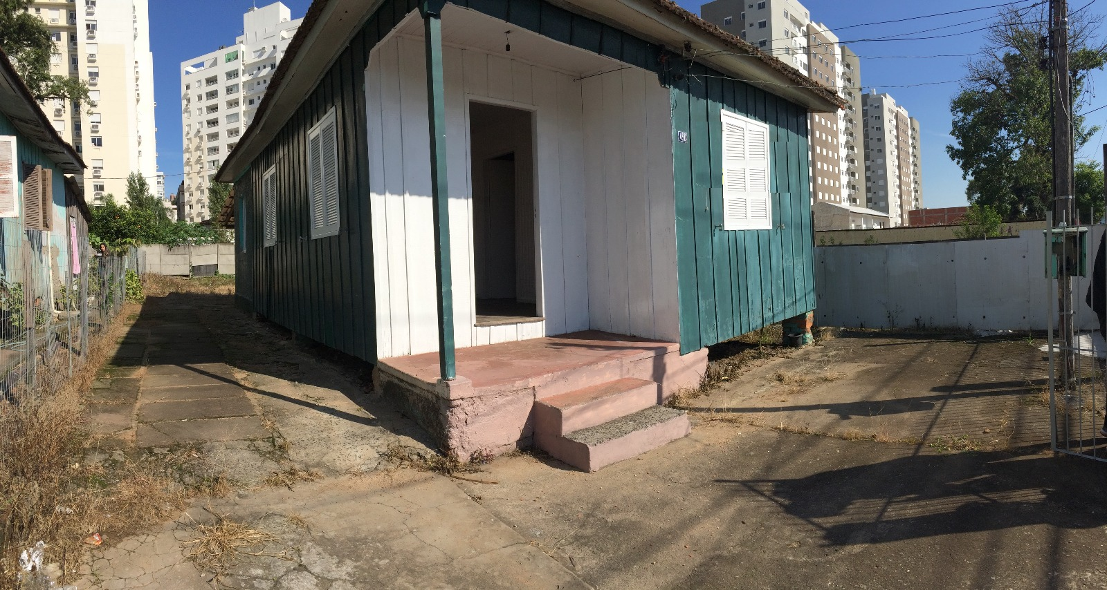 Casa 3 Dorm, Centro, Canoas (BD3089) - Foto 2