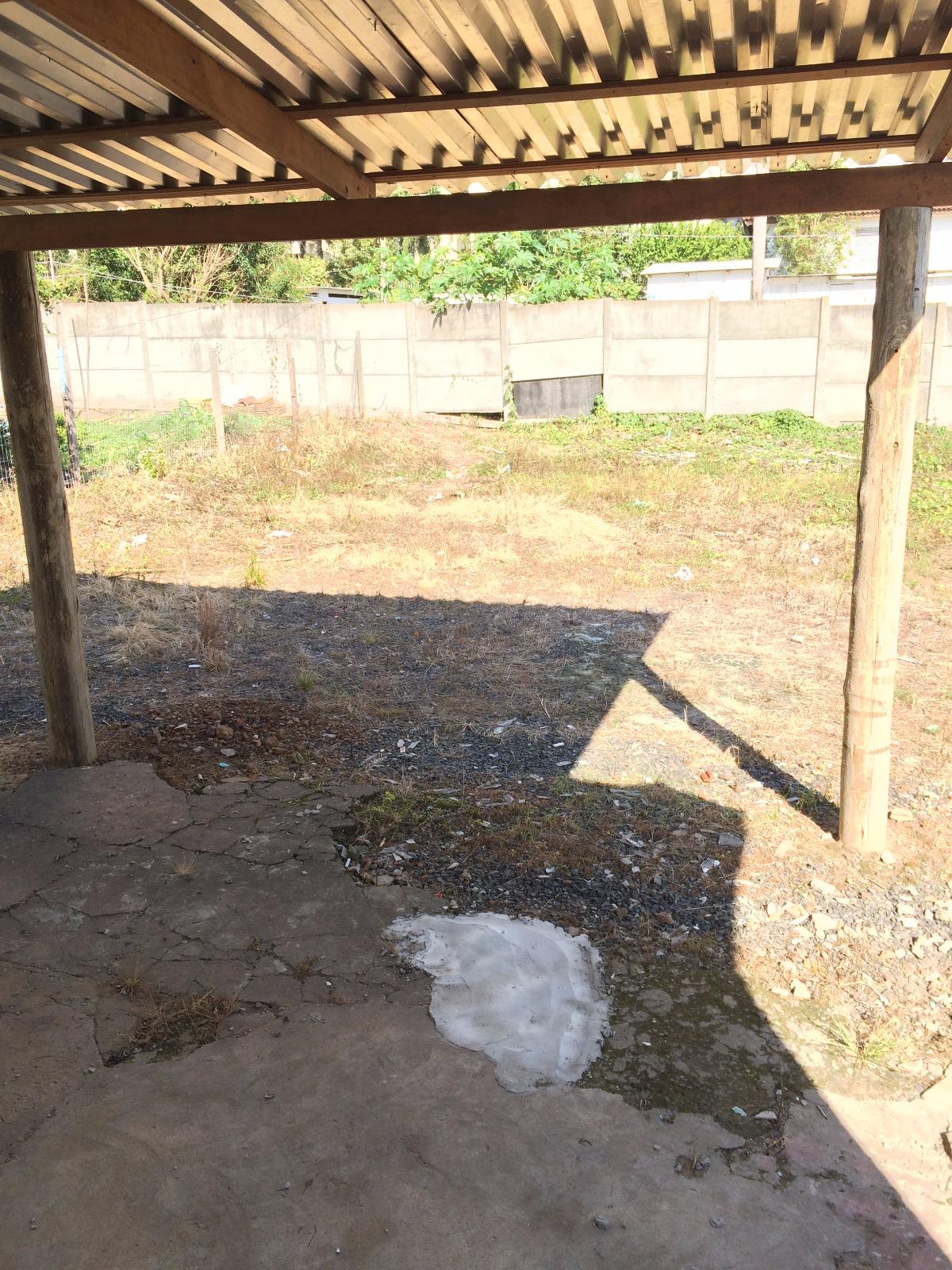Casa 3 Dorm, Centro, Canoas (BD3089) - Foto 3
