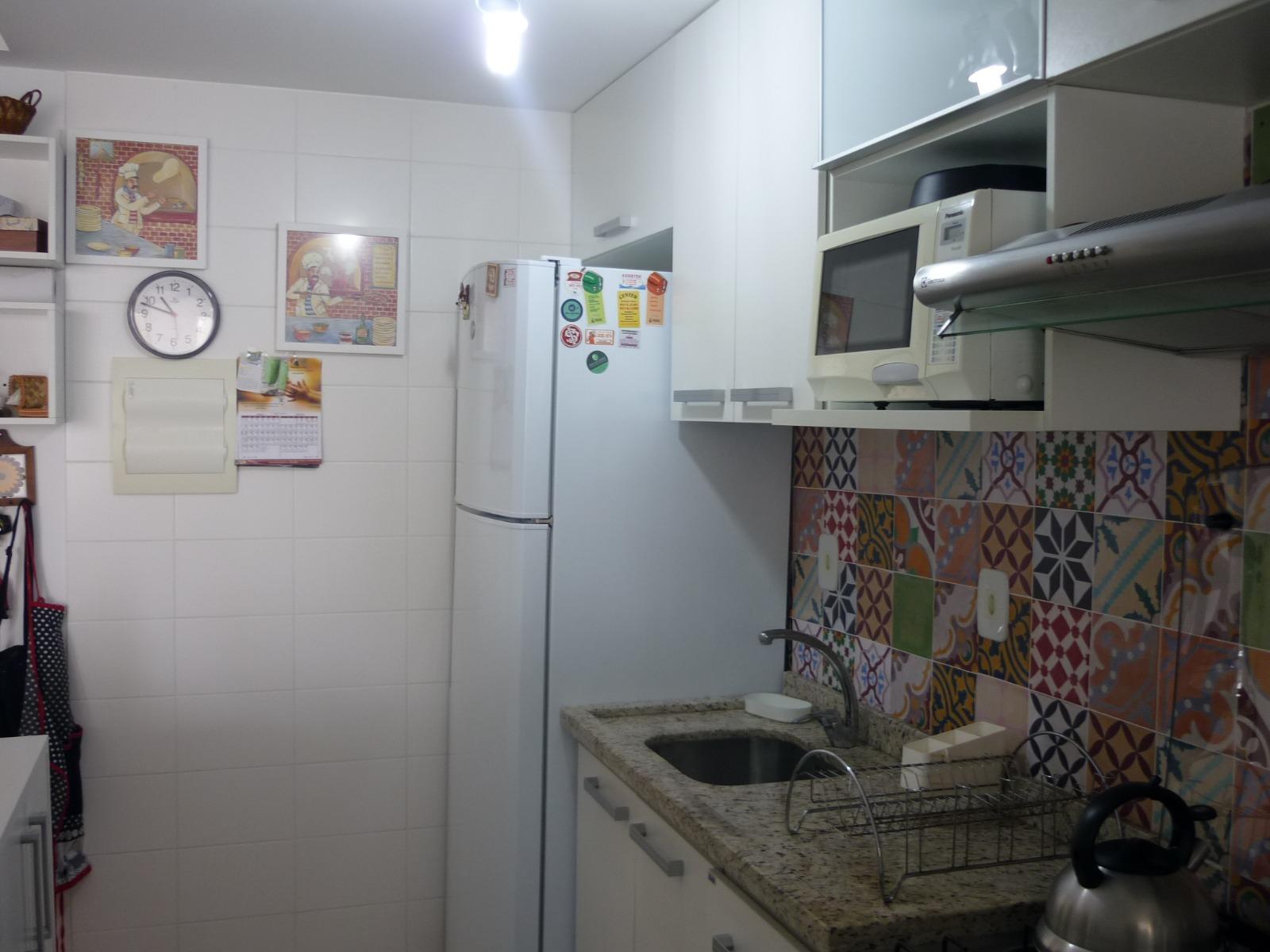 Happiness - Apto 2 Dorm, Centro, Canoas (BD3100) - Foto 7