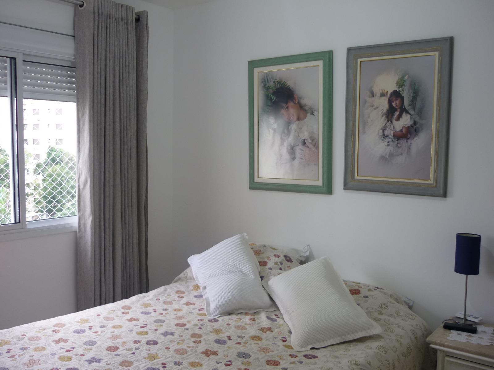 Happiness - Apto 2 Dorm, Centro, Canoas (BD3100) - Foto 16