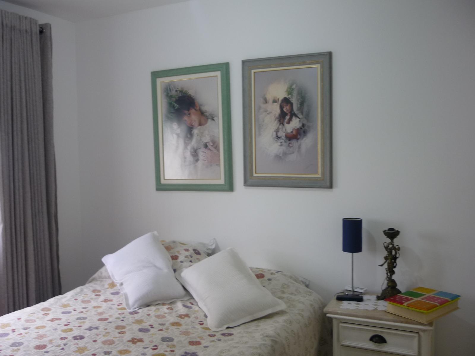 Happiness - Apto 2 Dorm, Centro, Canoas (BD3100) - Foto 15
