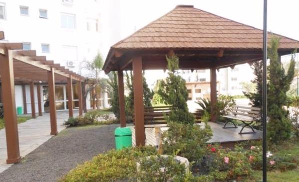Happiness - Apto 2 Dorm, Centro, Canoas (BD3100) - Foto 2
