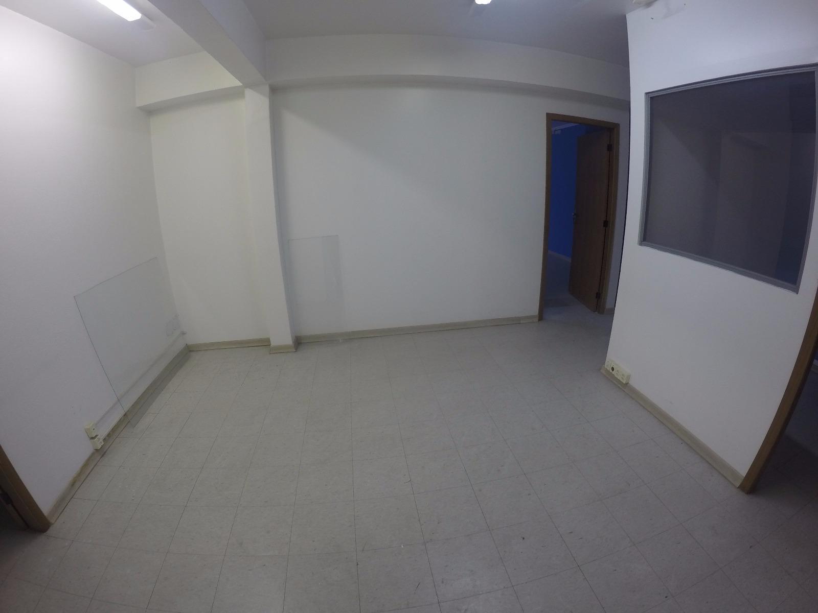 CBS - Sala, Marechal Rondon, Canoas (BD3114) - Foto 8