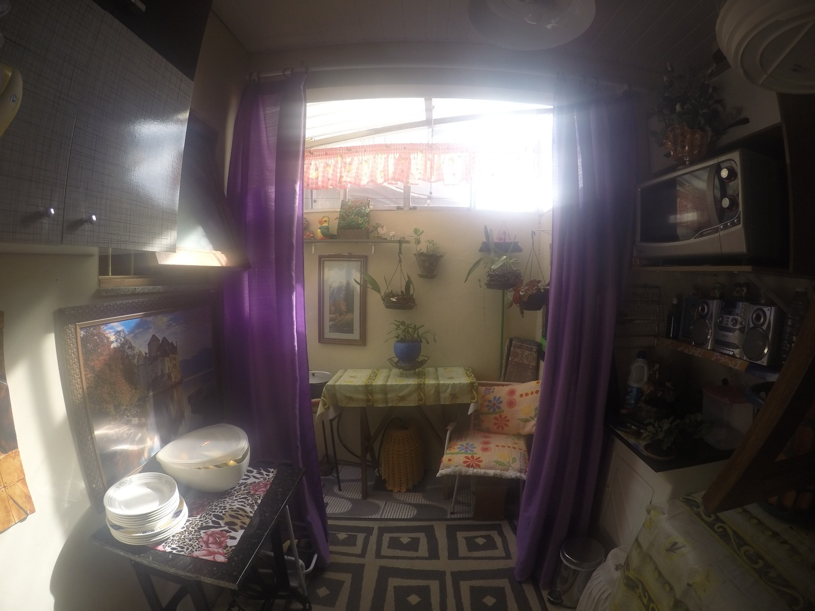 Condomínio Villa Di Napoli - Casa 2 Dorm, Igara Iii, Canoas (BD3118) - Foto 11