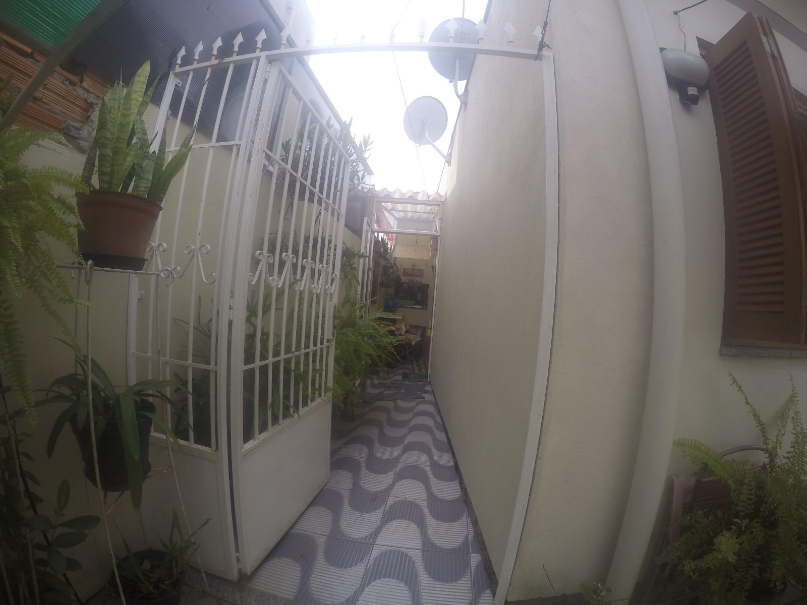 Condomínio Villa Di Napoli - Casa 2 Dorm, Igara Iii, Canoas (BD3118) - Foto 6