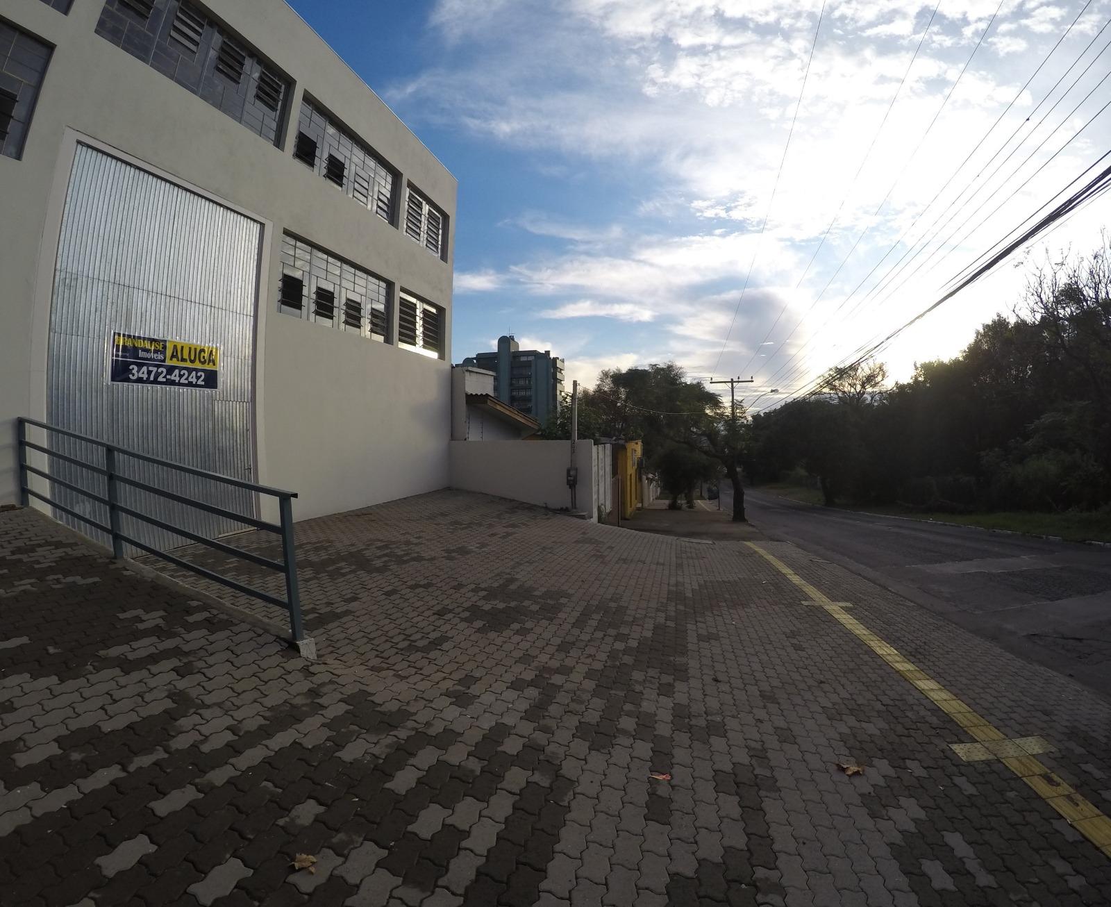 Galpão, Centro, Canoas (BD3122) - Foto 2