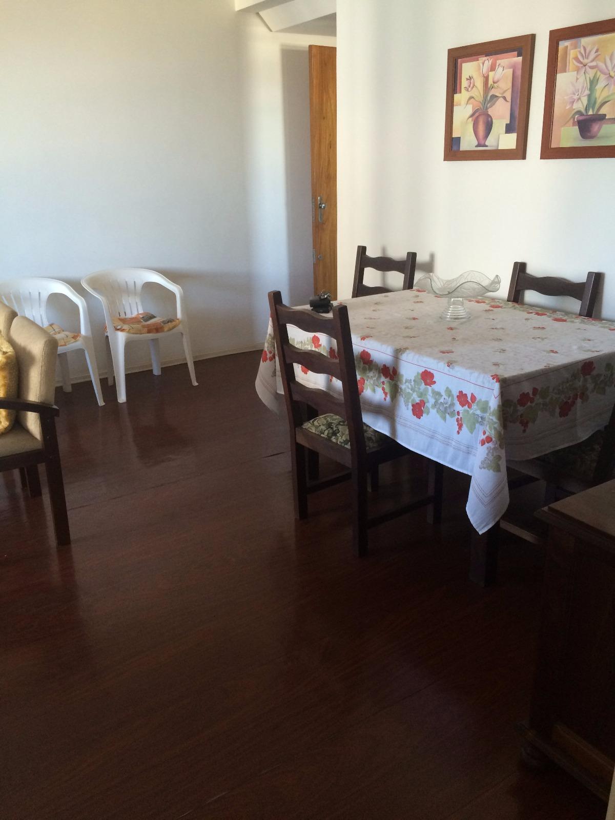 Vila Del Rey - Apto, Centro, Canoas (BD3123) - Foto 8
