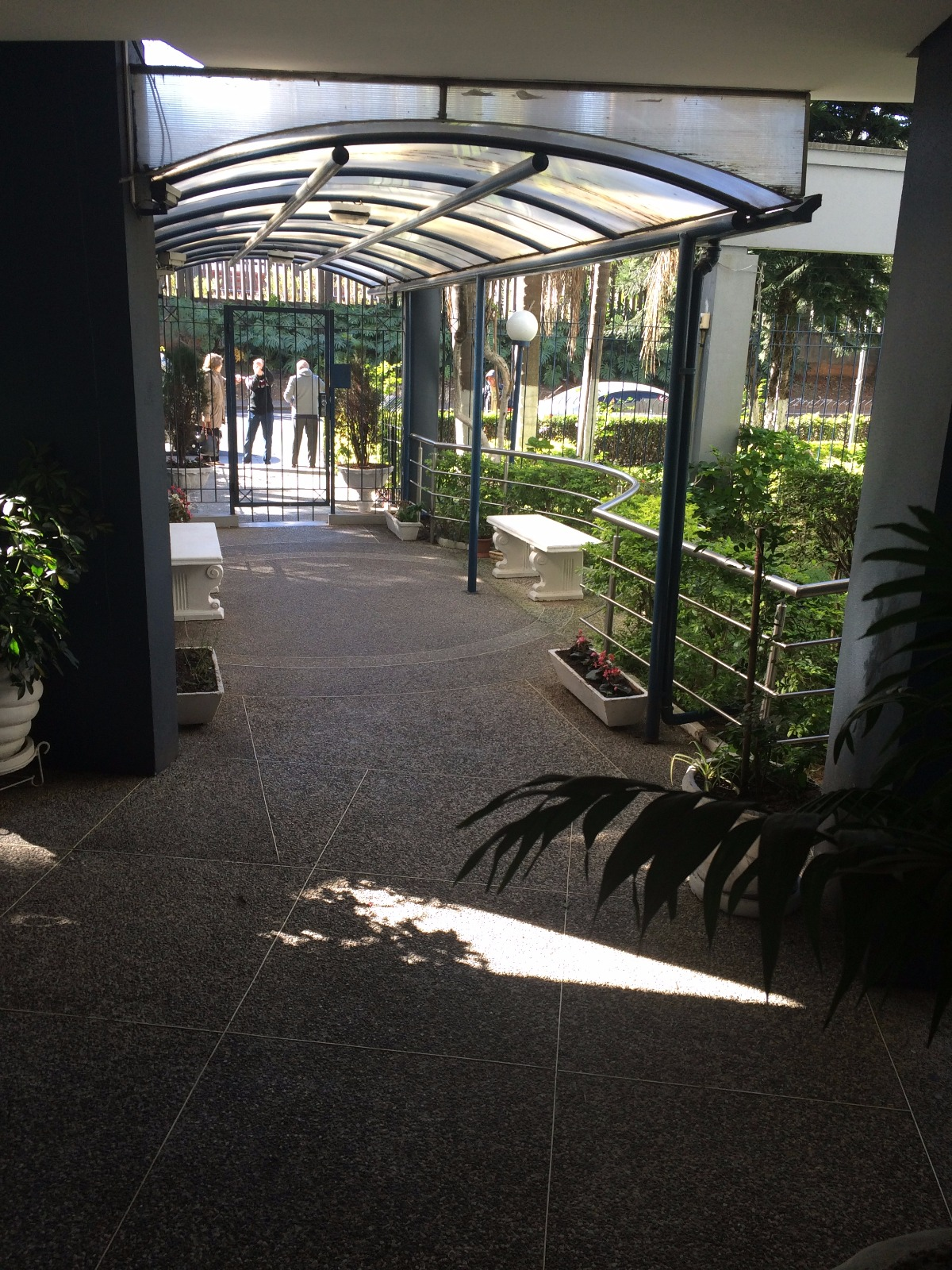 Vila Del Rey - Apto, Centro, Canoas (BD3123) - Foto 16