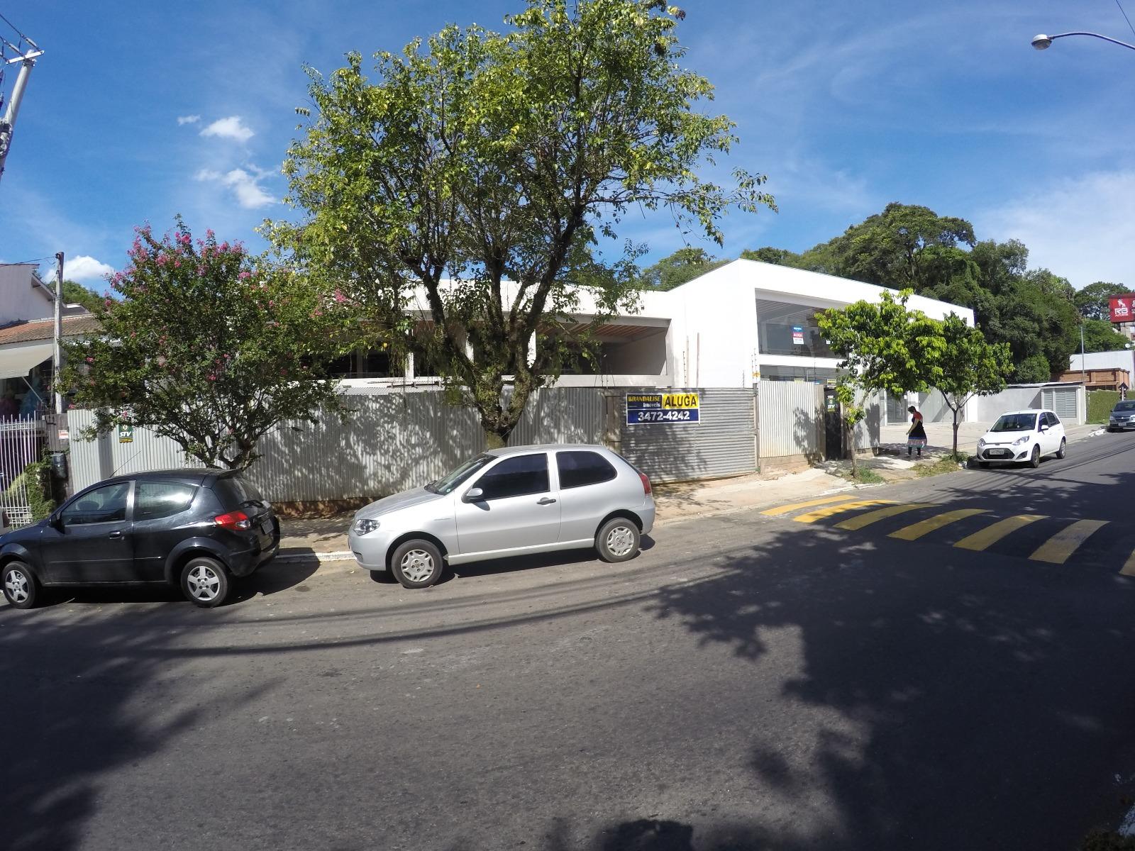Loja, Centro, Canoas (BD3125) - Foto 2