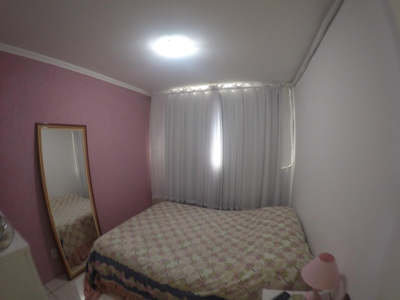 Residencial Flamboyant - Apto 2 Dorm, Mato Grande, Canoas (BD3126) - Foto 9